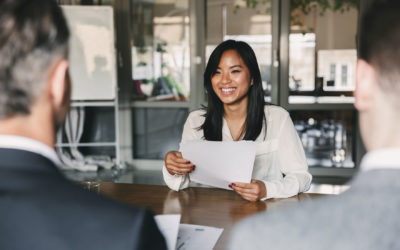 Do's and Don'ts of a Successful Job Interview
