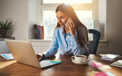 How to Engage Remote Employees During COVID-19